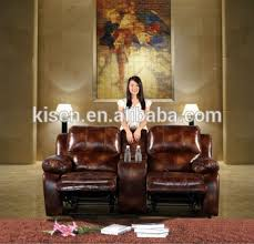 High Quality Recliner Home Theater Chairs Furniture Diwan Buy