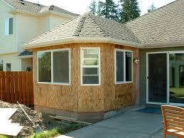 Design Home Addition Home Design Ideas Home Addition Designs