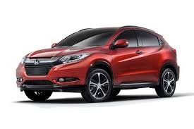 2018 honda hr v turbo. wonderful turbo honda hrv service schedule for 2018 concept in hr v turbo