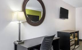 fort stewart area status sheet hotel quality inn hinesville fort stewart area hinesville ga