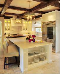 Good Kitchen Overhead Lighting