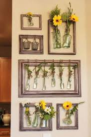 33 diy ideas to make with old picture