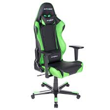 Купить <b>Кресло компьютерное</b> игровое <b>DXRacer OH</b>/<b>RE0</b>/<b>NE</b> в ...