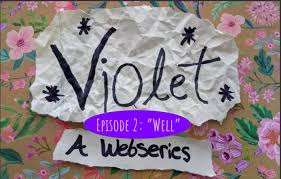 """Violet   Episode 2   """"Well"""" on Vimeo"""