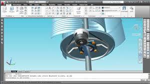 Vawt Blade Design Software A Vertical Axis Wind Turbine Made Of An Empty Oil Barrel