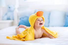 501294 3840x2560 cute baby 4k wallpaper ...