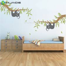 Small Picture Online Get Cheap Furniture Australia Aliexpresscom Alibaba Group