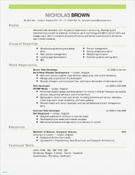 Resumate New Resume Templates Candidate Screenade Formidable Resumate Sample For