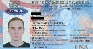 Junkie - Info I'm Here's Can't Why The Useless Passport Reason Photos You A In Real Smile