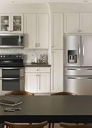 new kitchen furniture. New \u0026 Innovative Appliances New Kitchen Furniture