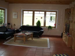 Wandgestaltung Schlafzimmer Braun Streifen Heavenly Beige ...