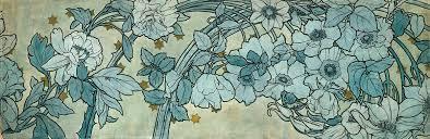 La plus belle collection de peinture art nouveau et art déco pour ...