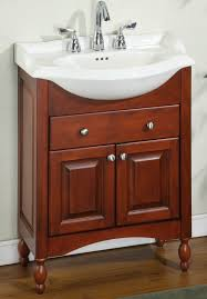 petite bathroom vanity. Bathroom Impressive Petite Vanity With Regard To Centralazdining
