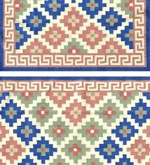 cotton dhurrie rugs washable cotton dhurrie rugs