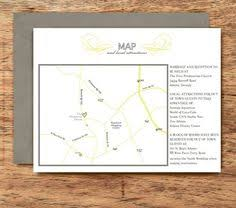 65 Best Wedding Direction Maps Images Wedding Cards Wedding Maps
