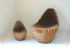 egg designs furniture. Egg Designs Furniture Cardboard And Paper Learn How To Make Cool Functional With