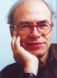 peter singer    s views on our obligations to the destitute and poor    peter singer