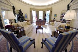 jfk in oval office. Winsome Oval Office Photos Image Jfk Jr Photo: Full Size In