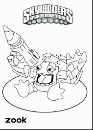 Easter Coloring Sheets Free Fabulous Awesome Easter Coloring Page