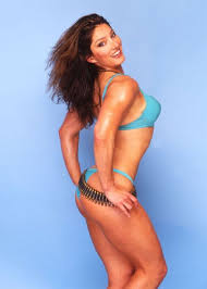 Image result for DIANE YOUDALE