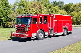 pierce fire truck wiring diagrams pierce wiring diagrams description pierce fire truck wiring diagrams