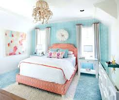 chandeliers chandelier for nursery dazzling pink and white chandelier blooming room painting ideas for girls