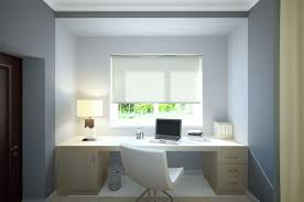 home study design ideas amazing tiny house living room good ideas 3 580 x 387 home amazing home office white desk 5 small