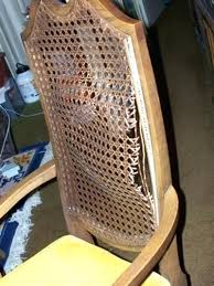 dining room chair repair repairing cane chairs dining room chair seat repair
