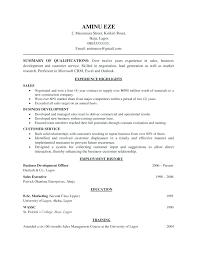 photos of executive format resume template large size resume templates for executives