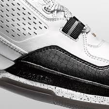 adidas all star. adidas d lillard 1 all-star s85167 (2) all star 2