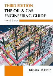 The Science And Design Of Engineering Materials 2nd Edition
