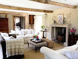 modern style decor modern home decor farmhouse inspired decor sweet modern decorating style definition