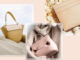 California Handbag Designers The 11 Best Emerging Bag Brands To Watch In 2018 Purseblog