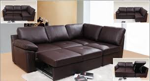 leather sofa bed ikea. Italian Leather Sofa Beds Bed Style Ikea