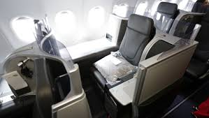 Jetblue First Class Seating Chart Jetblues Lie Flat Seats Now On Sale On More Flights