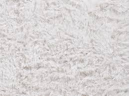 White Shag Carpet Texture Safavieh Paris Off Rug Reviews