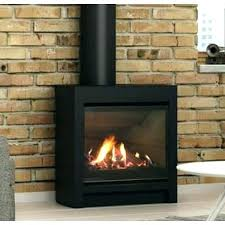 used wood pellet stove for used fire place insert vented gas fireplace inserts vented quadra used wood pellet stove