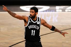 Why is Kyrie Irving not playing? Latest updates as Nets star keeps missing  games