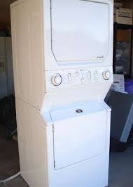 Great Maytag Neptune Washer And Dryer 14 About Remodel Free Cover