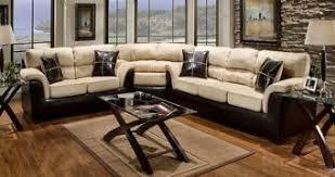 aaa mattress and furniture