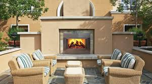 Of Outdoor Fireplaces Outdoor Fireplace Pictures Zampco