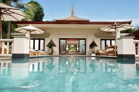 10 Best Luxury Hotels in Phuket - Most popular 5-star hotels in Phuket
