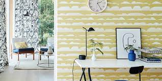 Wall to Wall Wallpaper NZ