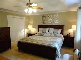Womens bedroom furniture Wide Master Womens Bedroom Furniture Images About Master Bedrooms On Ladies Bedroom Furniture Jivebike Womens Bedroom Furniture Images About Master Bedrooms On Ladies