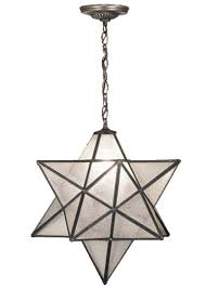 pendant lighting for star pendant light shade and beautiful hanging star lights paper