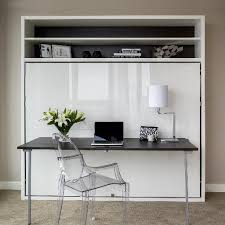 space saving furniture toronto. Resource Furniture Space Saving Furniture Toronto