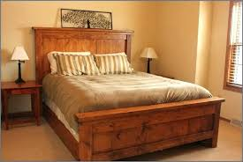 used queen mattress. Used Bedroom Bed Frames Sets Sale Whitewash Queen Mattress Near Me King Size Furniture P