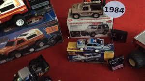 vine rc collection video 1983 1988 part 2 5 tamiya rc kyosho rc nikko toys ferngesteuerte autos