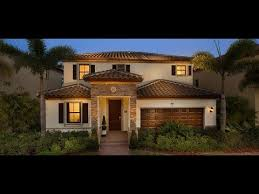 free listing of homes for rent rent to own homes in florida rent to own homes in florida free