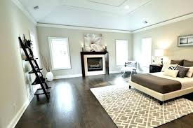 dark hardwood floors bedroom. Plain Floors Dark Hardwood Floors Wood Bedroom How To Decorate With Gray  Walls And Inside Dark Hardwood Floors Bedroom M